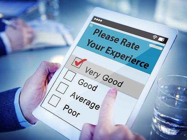 online-surveysv1